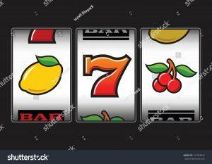 Roulette-Slots